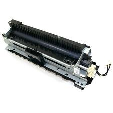 180 DAY WARRANTY HP LASERJET PRINTER  M3027 M3035 P3005 FUSER  RM1-3740 RM1-3717