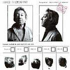 You're Under Arrest by Serge GAINSBOURG 1996 IMPORT CD Mon Legionnaire Shotgun
