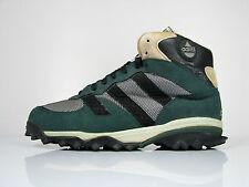 vintage ADIDAS SAWTOOTH TR HI adiTEX trail RUNNING SHOES OG 90s UK 6.5 rare