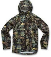 Howler Brothers Aguacero Shell Rain Jacket Mens