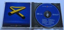 Mike Oldfield  Tubular Bells II - CD