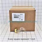 Bosch Range/Stove/Oven Light Bulb 623710 photo