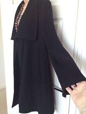 Wool Blend Outdoor Plus Size Coats & Jackets for Women