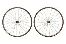 ENVE Classic 25 Road Bike Wheelset 700c Carbon Tubular DT Swiss 240 11 Speed