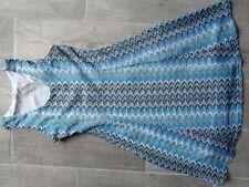 robe Molly Bracken, taille S