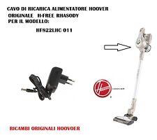 Ricambi batterie Hoover per aspirapolvere e robot | Acquisti