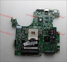 For Dell 1764 1564 5X2FJ Laptop Motherboard DA0UM3MB8E0 Intel CPU 100% tested