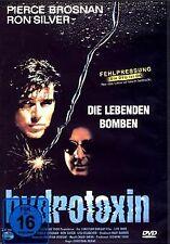 Hydrotoxin von Christian Duguay | DVD | Zustand gut