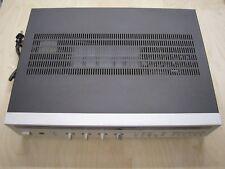 Harman Kardon hk395i Digital Synthesized Quartz Locked Stereo Receiver