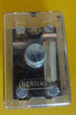Sicherungsdose Sicherungskasten ORIGINAL Germany zb simson MZ IFa schwalbe S 51