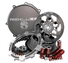 Rekluse Core EXP Auto Clutch for Sherco 250 300 4T Models 2014-2019 RMS-7724