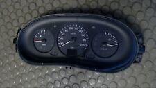 Tachoeinheit 8200133491 Renault Kangoo 1870 cm%3 - 47 kW - 65 PS - 4 12 Monate