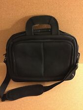 14-Inch Laptop and Tablet Bag