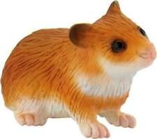 Bullyland 64610 - Hamster Bauernhoftier