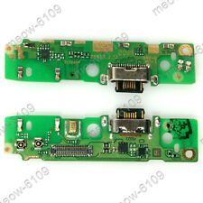Cricket Motorola Moto G7 Supra XT1955-5 USB Charging Port Dock Connector Board