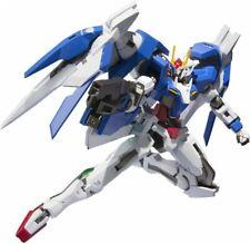 Action Figure Metal Robot Spirits Gundam 00 Raiser + GN Sword III