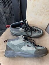 Mad Rock Outdoors Boots Sz 6.5 Men Mountaineering