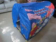 Vintage Transformers G1 Slumber Tent 1985 Pop Up