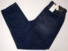 NWT $128 Tommy Bahama Denim Blue Jeans Coastal Wash Mens Size 36 40 Cayman NEW