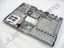 Dell Latitude D630 Ordinateur Portable Châssis Base Plastics Bottom passage de roue 0KU190 KU190
