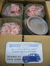 Mahle Piston BMW pistons & rings with pins 082 72 02  Size : 84.50mm Set of 4 pc