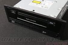 Audi a4 b8 a5 s5 8t q5 MMI 3g+ multimedia navegación Navi-calculadora GPS 8r1035746f