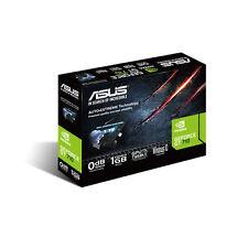 Asus 710-1-sl Nvidia GeForce GT 710 Pmr03-31730