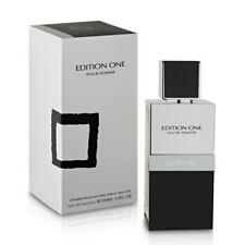 Edition one for Men By Armaf 3.4OZ/100ML