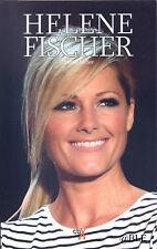 Helene Fischer + Biografie + Schlager + Schlagerstar + Musik + Fernsehen +