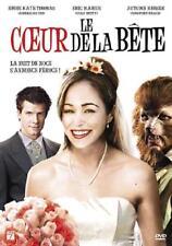 Le Coeur de la bête (DVD) NEUF