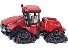 SIKU Case IH Quadtrac 600 tractor small toy model NEW #1324