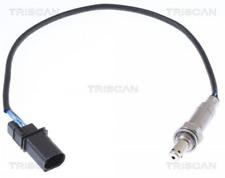 Lambdasonde TRISCAN 884529147 vorne für AUDI SEAT SKODA VW