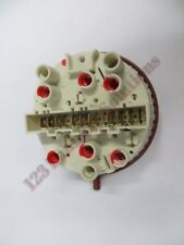 New Washer Switch Wtr Lvl 150/187/225 Pkg F0340343-10P for Unimac