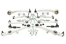 URO Parts 8D0498998 Control Arm Component Kit