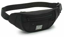 Vans Off The Wall VIP Fanny Waist Pack Bag - Black