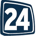 DigitalShopping24*de