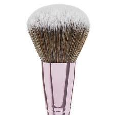 BH Cosmetics: Brush V1 - Vegan Large Powder Brush