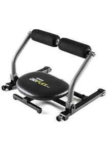AB Flex Pro Unisex Abdominal Exercise Trainer