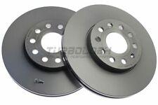 "Brembo ""Coated Disc Line"" Bremsscheiben 09.9145.11 vorne - Audi Seat Skoda VW"