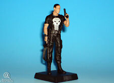 Punisher Statue Marvel Classic Collection Die-Cast Figurine Limited Edition New