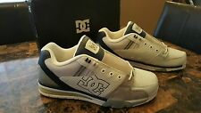 Dc Shoes Versatile SUPER RARE!!!! Size 13