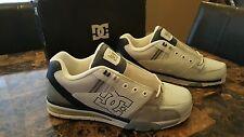 Dc Shoes Versatile SUPER RARE!!!! Size 13