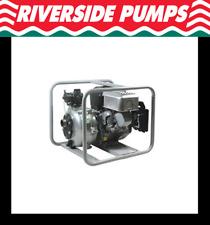 """1.5"""" Pressure Pump - 145 GPM EconoLite Pump w/ 6.5 HP Kohler SH265 Engine"""