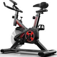Workout Machine Home Gym Exercise Bike/Cycle Magnetic Trainer Cardio Fitness