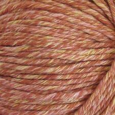 Rowan Cotton Craft Yarns