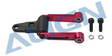 Align Trex 700E Tri-Blade Control Arm Set H70H009XX