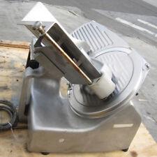 Hobart Meat Slicer model 512 Used good condition