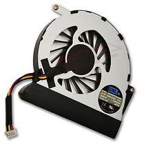 Für LENOVO IDEAPAD Y460 Y460N Y40C Y460P Y460A CPU Fan Lüfter Ventilator