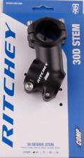 Ritchey Comp Vorbau 31 8mm 60mm 30 Grad BB Black