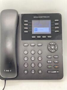 Grandstream GXP2135 High-End IP Phone